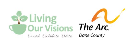 Exploring Transportation Provider Options in Dane County @ LOV-Dane